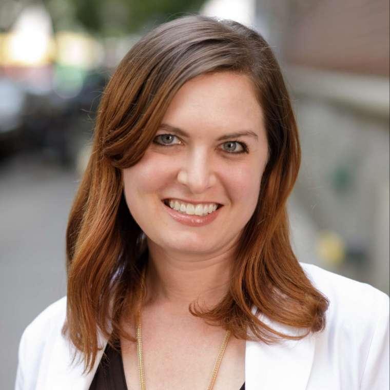 Alyssa Gopman,  PA-C