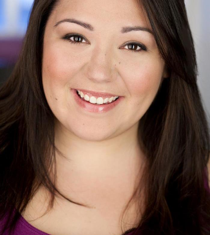 Regina Sorrentino, PA-C
