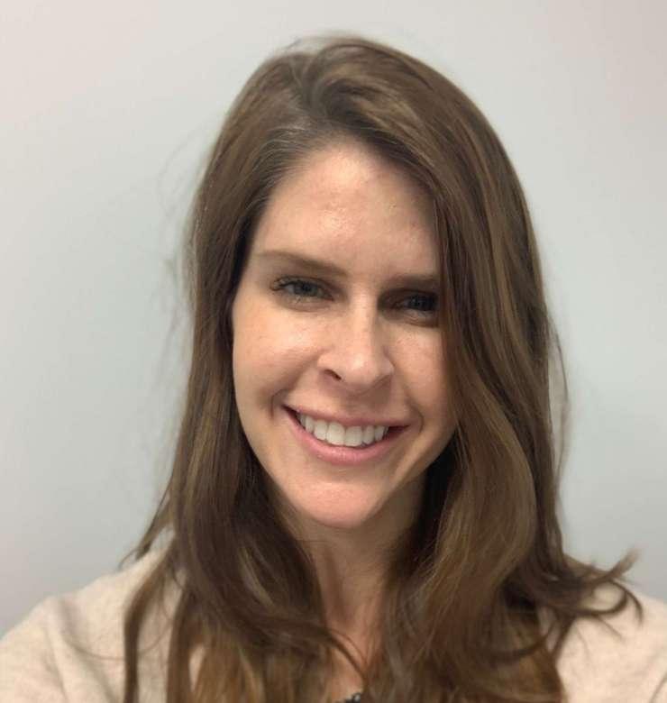 Jill Sadowski, FNP-C