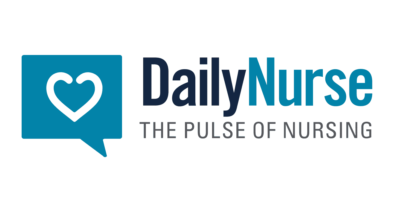 Daily Nurse