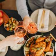 Healthy Eating During the Holiday Season