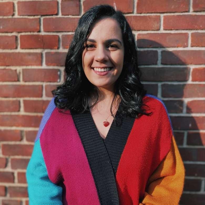 Maggie Addiego, MHC-LP