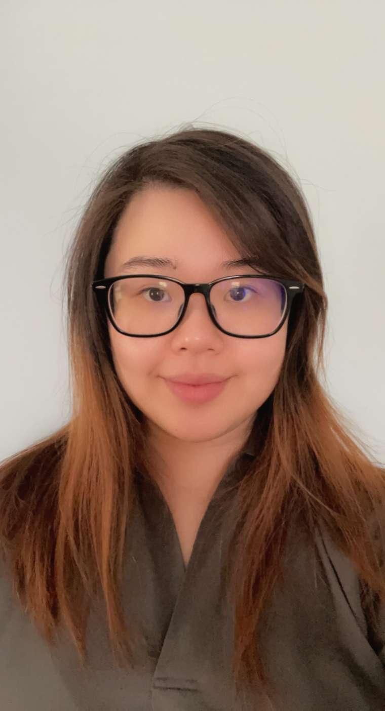 Michelle Chan, MHC-LP